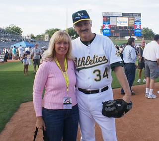 Rollie Fingers | by shgmom56, Barbara Moore