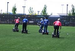 Mather Sports Complex 2