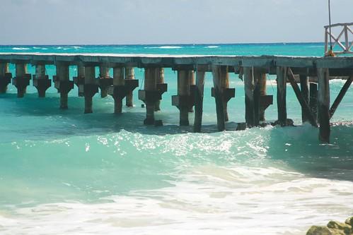 Dolphin Beach Hotel Durban