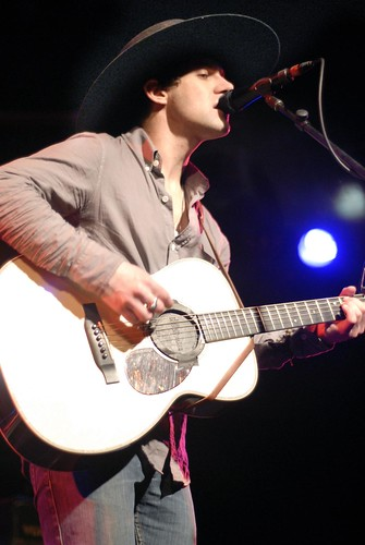 Conor Oberst and the Mystic Valley Band _DSC0237x | by Lindsey Best [hazyskyline]