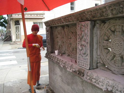 buddhist single women in new philadelphia Top meditation centers in the philadelphia area kadampa buddhist temple 1102 pine st philadelphia, pa profit and a member of the new.