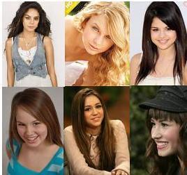 Selena Gomez Debby Ryan