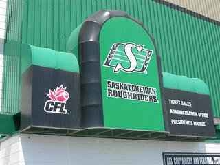 Image Result For Saskatchewan Roughriders