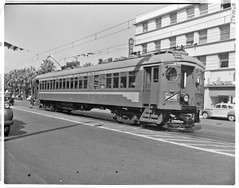 PE No. 300 - Long Beach Line MTA_1230 | by Metro Transportation Library and Archive