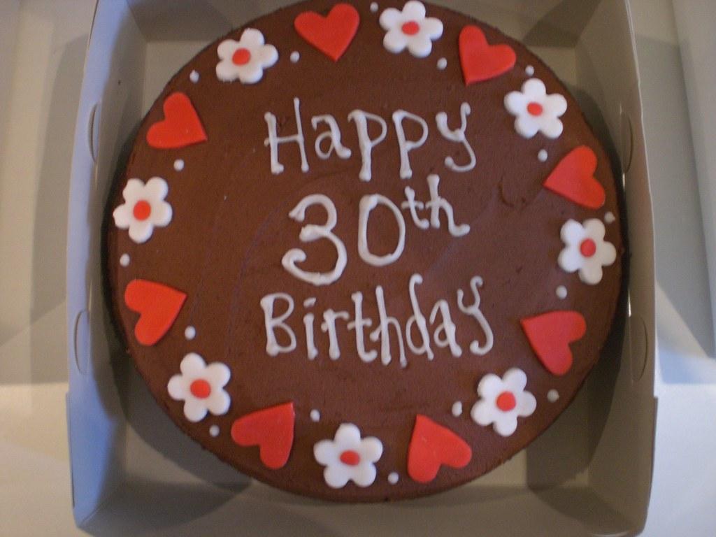 Surprising Gluten Dairy Free Birthday Cake Bake A Boo Bake Shop Tea Personalised Birthday Cards Paralily Jamesorg