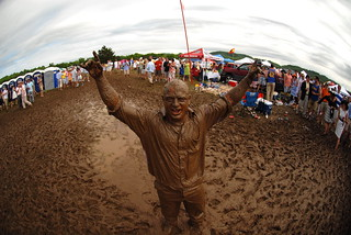 Mud Pie | by Matt Andrews Photo