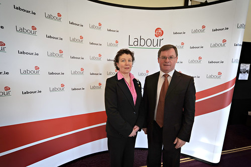 induction of labour guidelines ireland