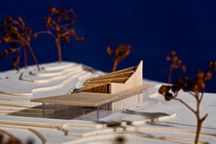 Architectural Models | by Joaaso