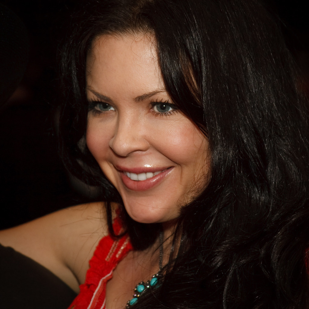 Amelia Kinkade,Reenu Mathews Porno movies Marcy Harriell,Julia Sawalha