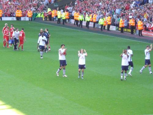 Image Result For Liverpool Vs Tottenham Video