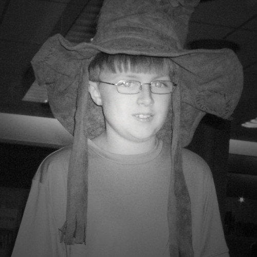 Ravenclaw or slytherin yahoo dating 9