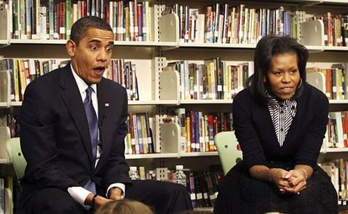 face Obama shocked