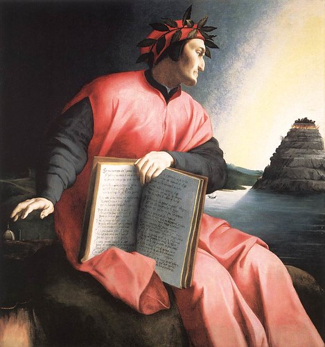 dante | by Image Collection