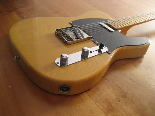 dating Squier Telecaster matchmaking 36 pistol