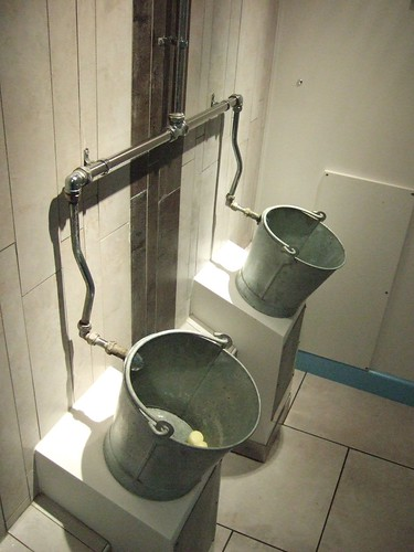 Bucket urinals | by fbnewt