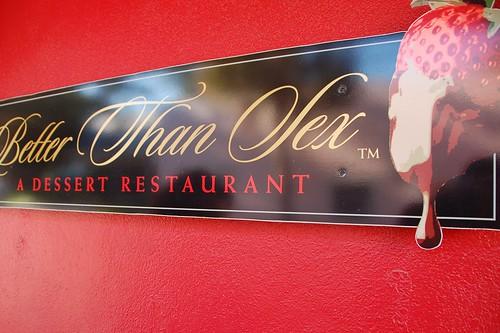 Key West Restaurant West Palm Beach Fl