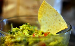perfect guacamole | by katinlee