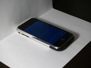 Iphone New Unlocked Deals