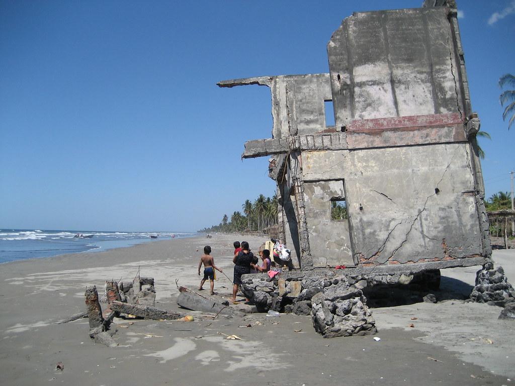 Why Many Christians Still Build A House On Sand