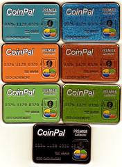 Bitcoin Klesla