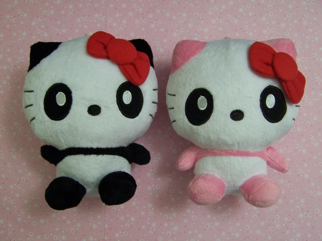 Wonderful Wallpaper Hello Kitty Panda - 3630826221_35f63972ea_b  Pictures_465632.jpg