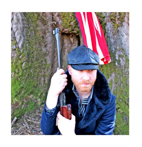 Logan Lynn by Carey Haider (2009) | by Logan Lynn