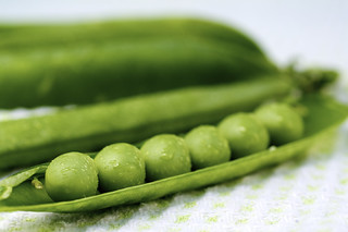 english peas | by Nick Harris1