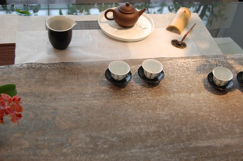 tea ceremony the quintessence of japan essay History of tea in japan and the japanese tea ceremony essay examples - according to brown, tea is classified among the most significant non-alcoholic beverage across the globe it has gained fame as a result of its benefits.