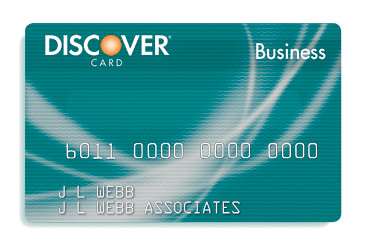 Discover business miles credit card view all 150 credit ca flickr discover business miles credit card by discover card colourmoves