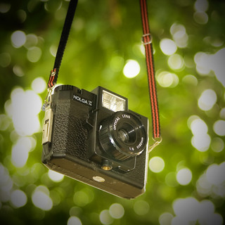 Holga Bokeh Wednesday | by Carmelo Bayarcal [Picturesque Pilipinas!]
