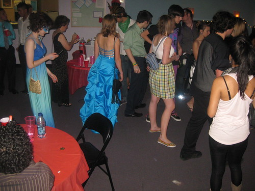 After Prom 2009 067 | by YouthFirstTexas