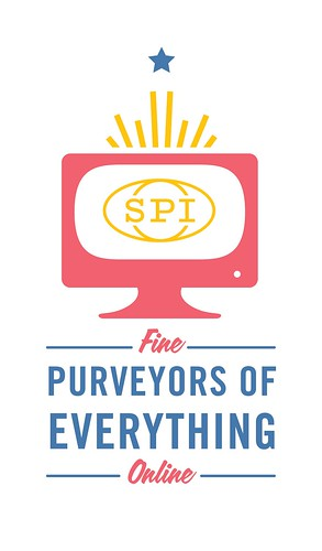 Fine Purveyors | by matthewspiel