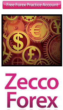 Zecco Forex Review | by sunsfinancial