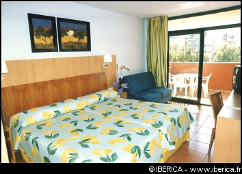 Hotel Villa Romana Costiera Amalfitana