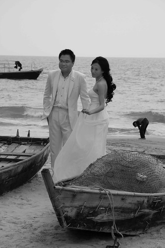 IMG_5503 Sanya, wedding | by blauepics