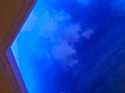 casino blu sky