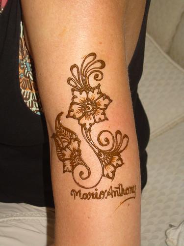 henna tattoo 39 henna tattoo artist in san diego www
