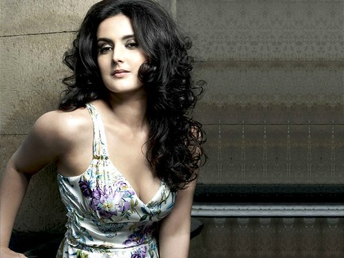 tulip-joshi-www.picsmall.com-04 | by Bollywood Photos