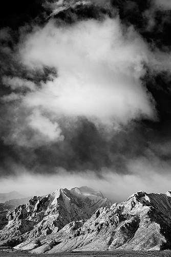 Sierra Sky Nude Photos 39
