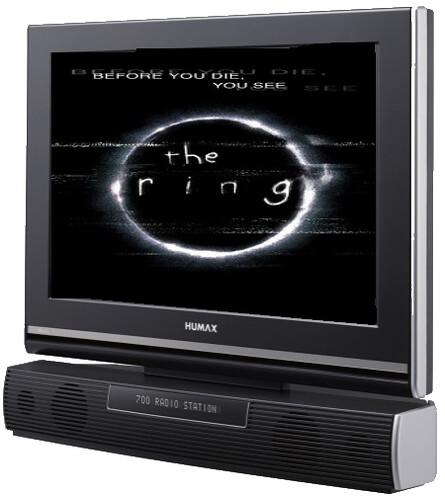 vibratingcock ring tv gratis tv