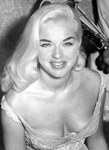 diana dors heightdiana dors height, diana dors wedding, diana dors so little time lyrics, diana dors marilyn monroe, diana dors youtube, diana dors songs, diana dors wiki, diana dors kimdir, diana dors funeral, diana dors i feel so mmm, diana dors, diana dors photos, diana dors car, diana dors delahaye, diana dors so little time, diana dors grave, diana dors imdb, diana dors house, diana dors measurements, diana dors pictures