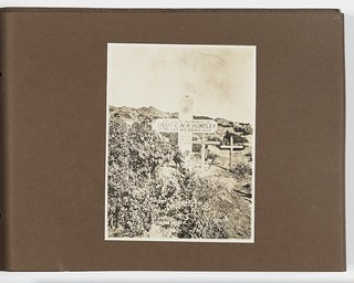 Gallipoli during World War 1 / G. Downes | by State Library of New South Wales collection