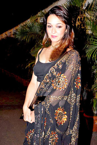 Image Result For Aayesha Takia New