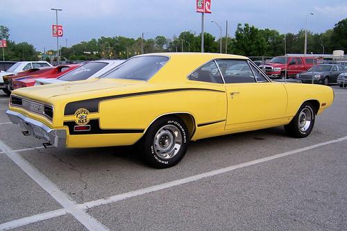 Mecham Car Auction Kansas City