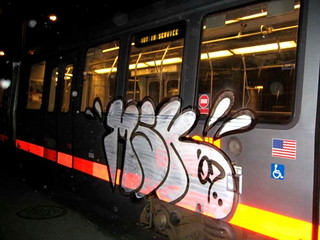 MSK Crew | by Press Pause