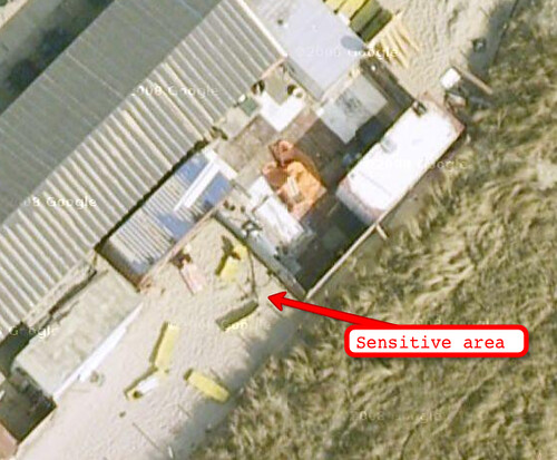 google Nudes earth from