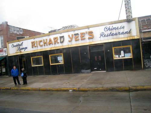 Deb S Restaurant Higganum Ct