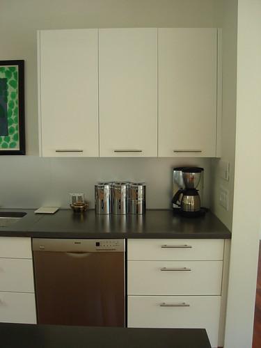 Kitchen Cabinet Handles London
