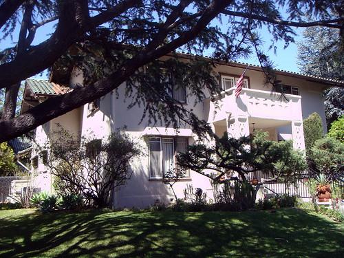 Sonoma Apartments Winter Garden