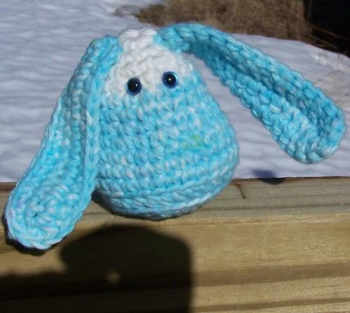 Craft World Crochet